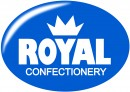 Royal Bisquit/Confectionary